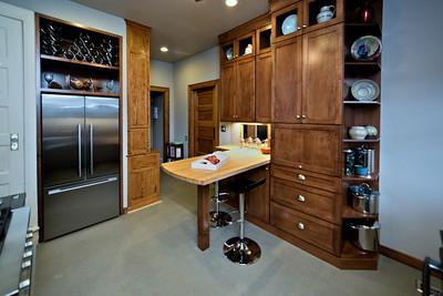 Freemen Kitchen 19
