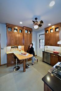 Freemen Kitchen 31