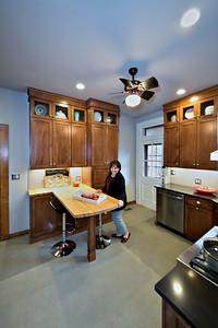 Freemen Kitchen 29