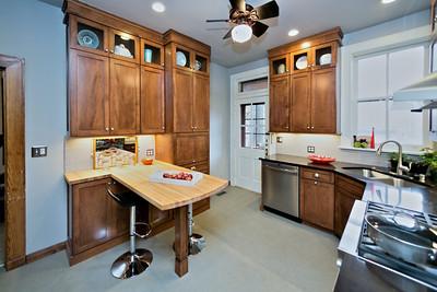 Freemen Kitchen 15
