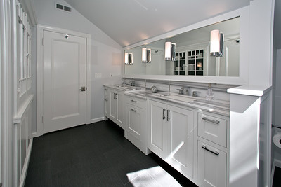 Glick Bathroom