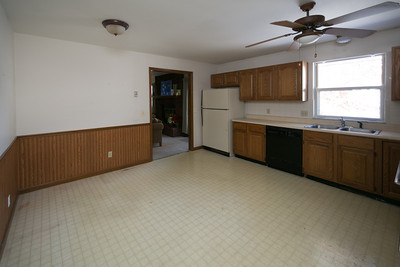 Griffith Before Kitchen-38355