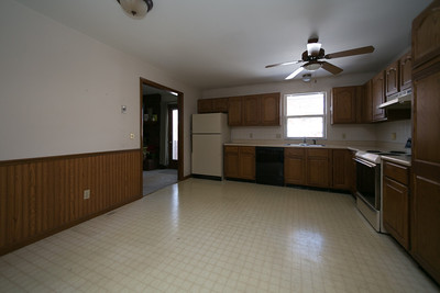 Griffith Before Kitchen-38351