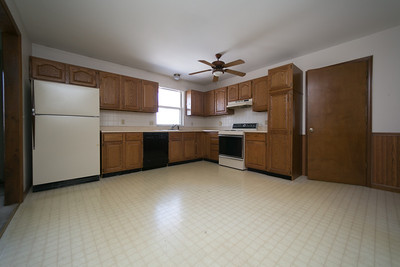 Griffith Before Kitchen-38353