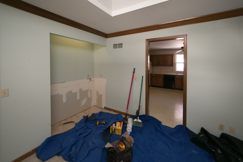 Griffith Before Kitchen-38360