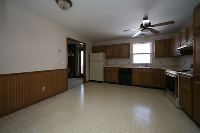 Griffith Before Kitchen-38350