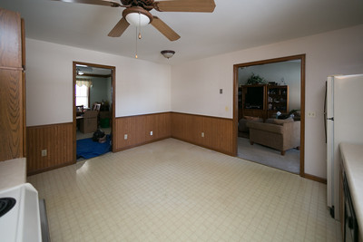 Griffith Before Kitchen-38356