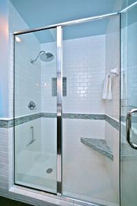 Heimberger Bath 3