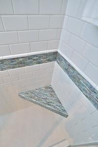 Heimberger Bath 10