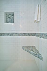 Heimberger Bath 11
