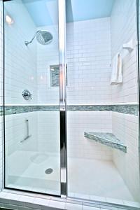 Heimberger Bath 2
