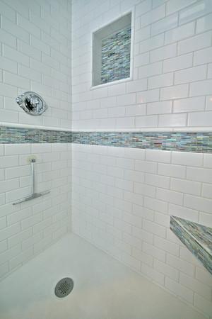 Heimberger Bath 12
