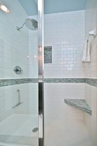 Heimberger Bath 1