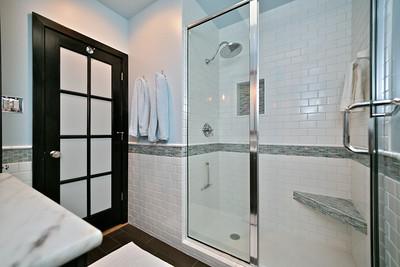 Heimberger Bath 7
