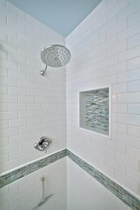 Heimberger Bath 8