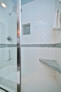 Heimberger Bath 5