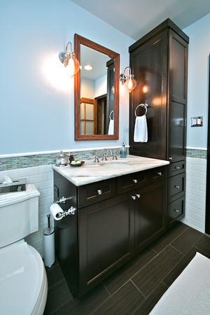 Heimberger Bath 22