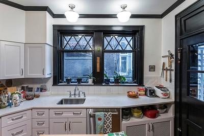 Kitchen on Washington - Next Project Studio (2 of 2)_DxO