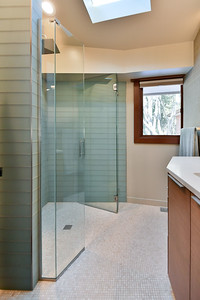 Litzinger Bath - Next Project Studio (2 of 46)