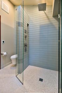 Litzinger Bath - Next Project Studio (13 of 46)