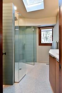Litzinger Bath - Next Project Studio (3 of 46)