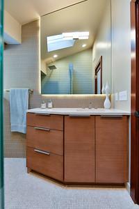 Litzinger Bath - Next Project Studio (18 of 46)