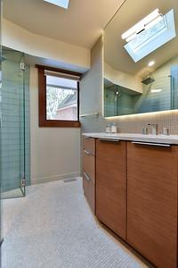 Litzinger Bath - Next Project Studio (8 of 46)