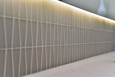 Litzinger Bath - Next Project Studio (22 of 46)