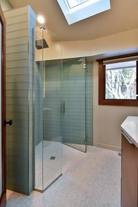 Litzinger Bath - Next Project Studio (9 of 46)