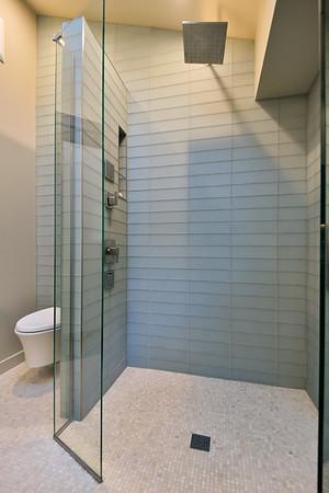 Litzinger Bath - Next Project Studio (14 of 46)