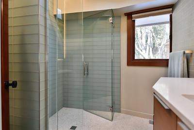 Litzinger Bath - Next Project Studio (5 of 46)