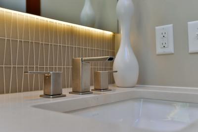 Litzinger Bath - Next Project Studio (20 of 46)
