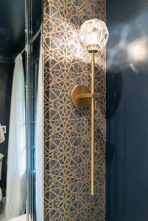 Bath - Next Project Studio (14 of 78)