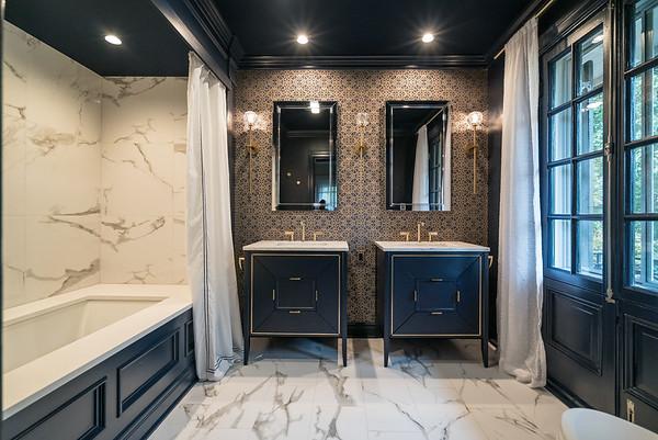 Bath - Next Project Studio (3 of 78)