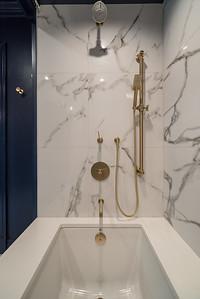 Bath - Next Project Studio (8 of 78)
