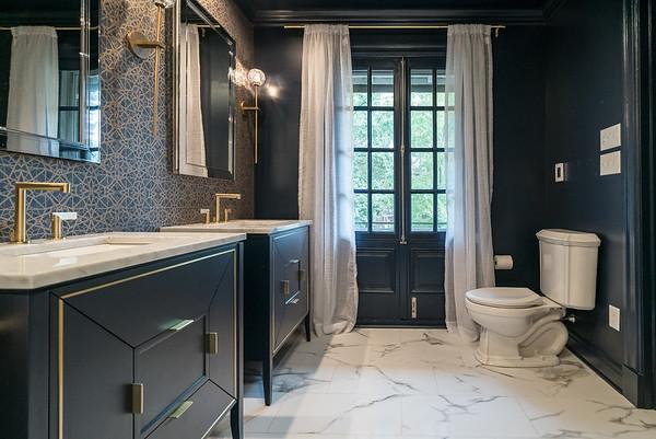 Bath - Next Project Studio (9 of 78)