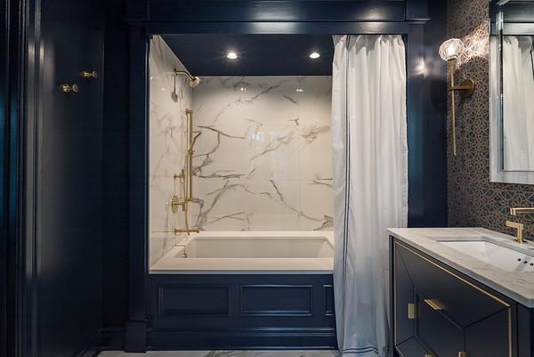 Bath - Next Project Studio (5 of 78)