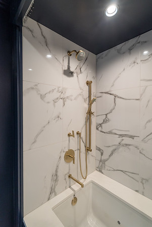 Bath - Next Project Studio (6 of 78)
