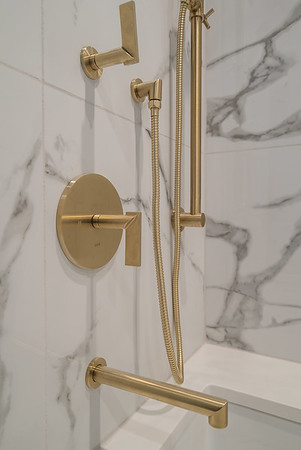 Bath - Next Project Studio (11 of 78)