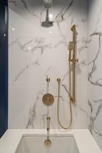 Bath - Next Project Studio (7 of 78)