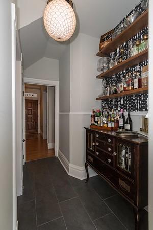 Next Project Studio - Custom Shelves (2 of 4)