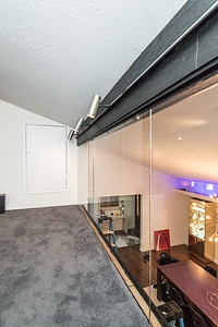 Next Project Studio - Isle View Glass Hand Rail (12 of 22)