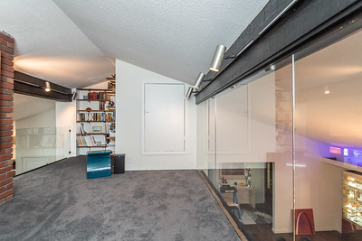 Next Project Studio - Isle View Glass Hand Rail (11 of 22)