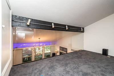 Next Project Studio - Isle View Glass Hand Rail (8 of 22)