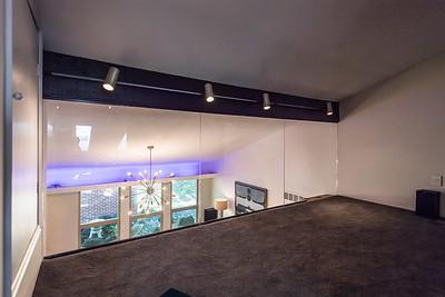Next Project Studio - Isle View Glass Hand Rail (9 of 22)
