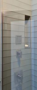 Litzinger Bath - Next Project Studio (39 of 46)-2