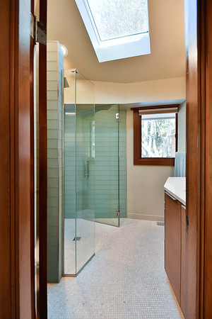 Litzinger Bath - Next Project Studio (4 of 46)