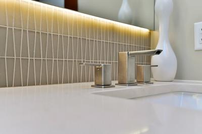 Litzinger Bath - Next Project Studio (21 of 46)