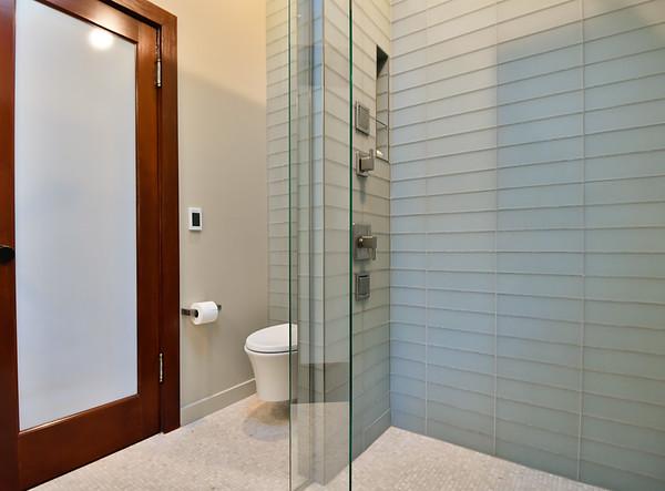 Litzinger Bath - Next Project Studio (24 of 46)