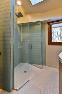 Litzinger Bath - Next Project Studio (6 of 46)